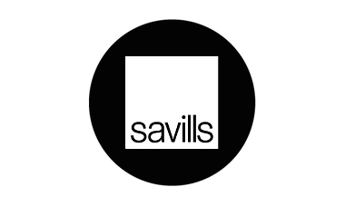 Savills Client Logo