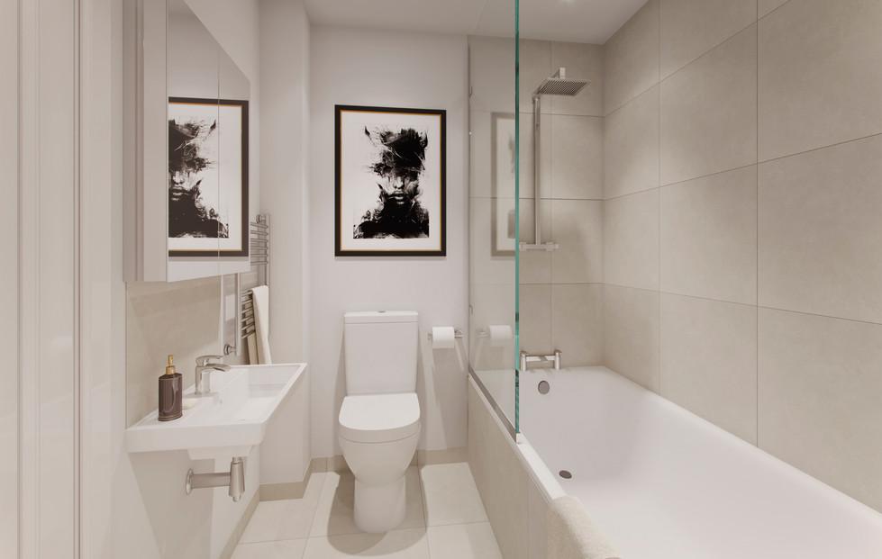 62 Frimley -Bathroom_1.JPG