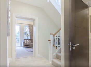 Property Videos Estate Agent