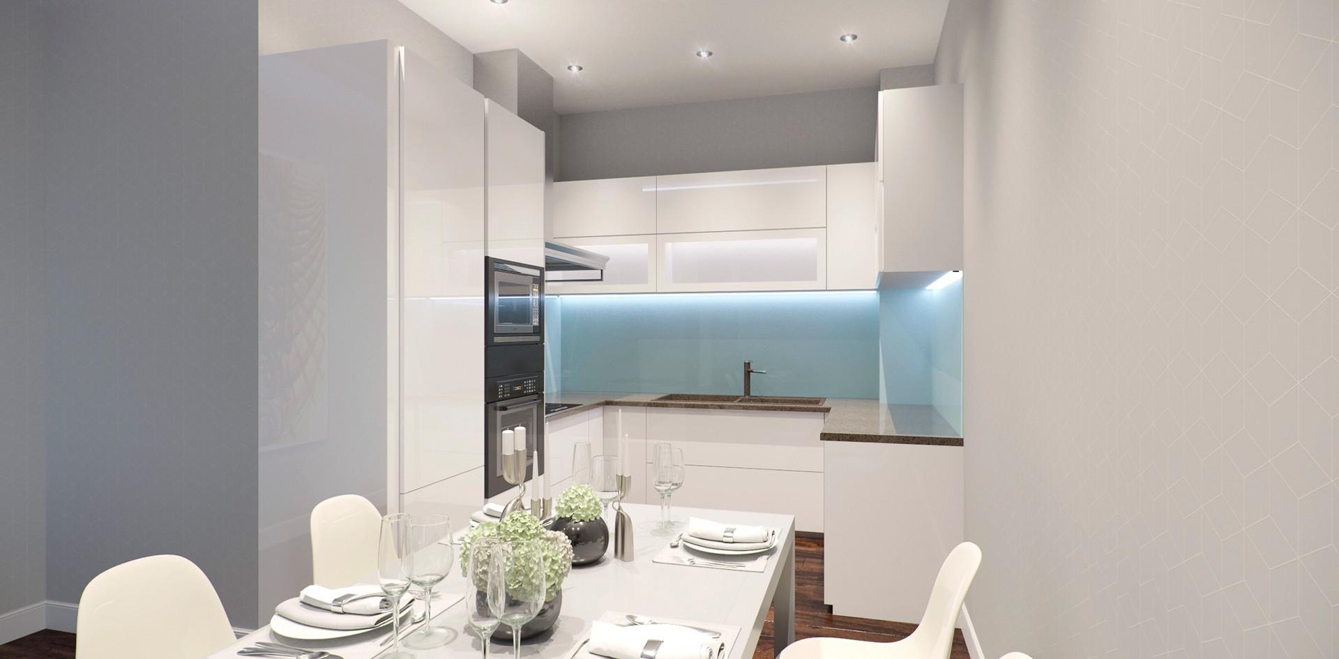 Kitchen (2)_1.JPG