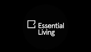 Essential Living Client Logo