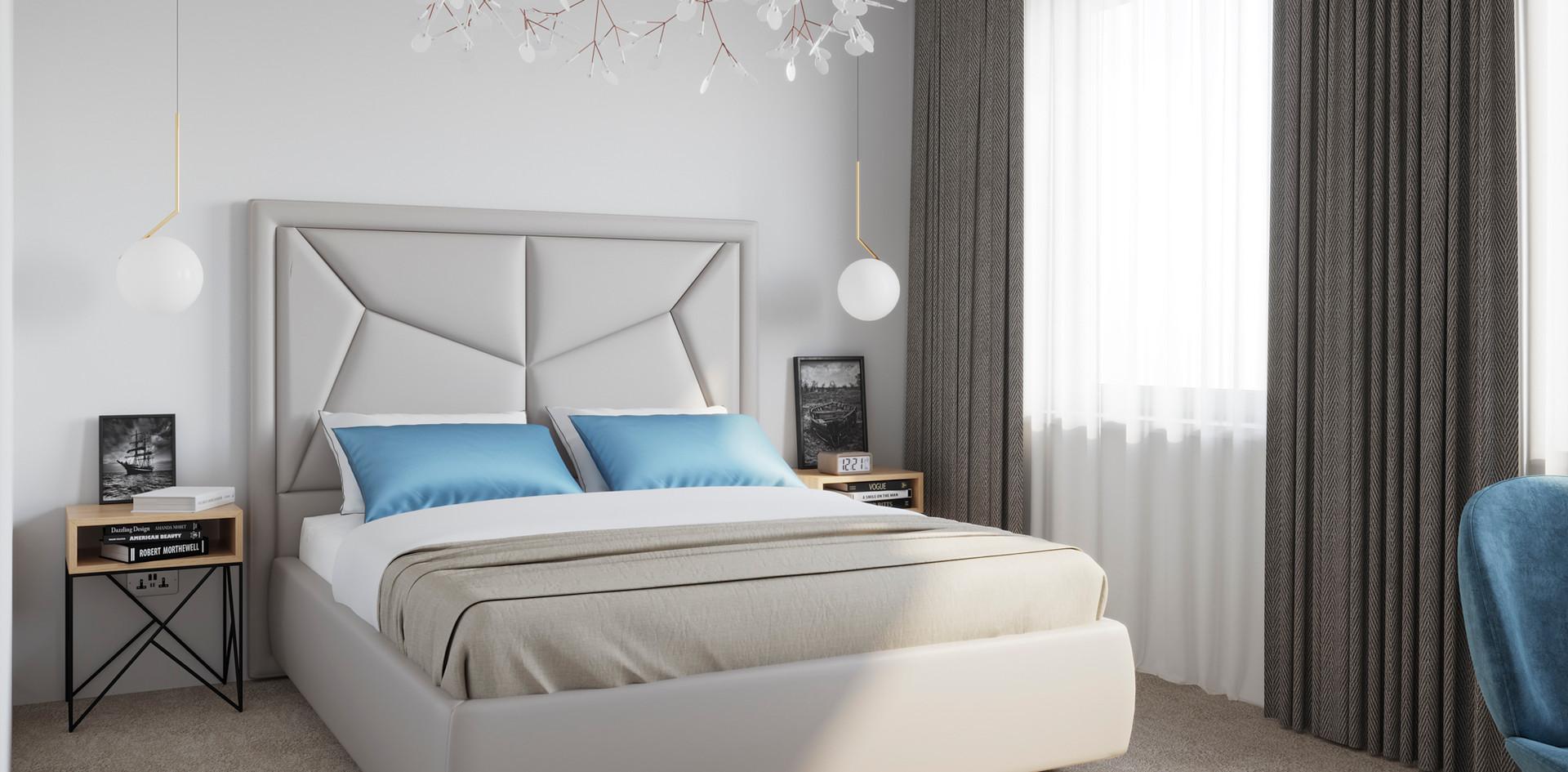 Bedroom4_1.JPG