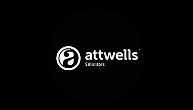 Attwells Solicitors Client Logo
