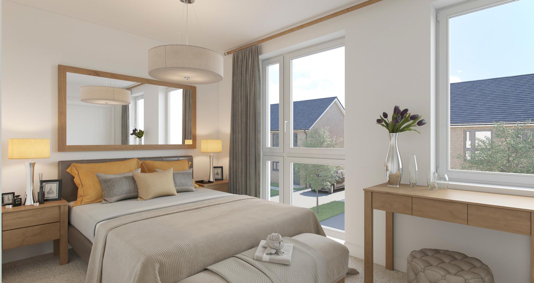 Cambourne CGI - Bedroom_1.JPG