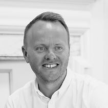 Managing Director - Sam Crozier - Staff Portrait