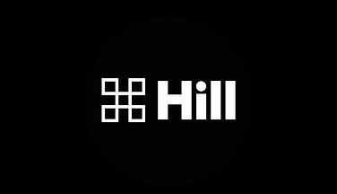 Hill Client Logo