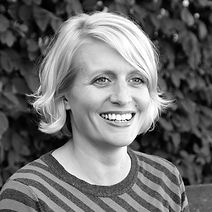 Account Manager - Laura Crozier - Staff Portrait