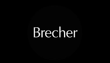 Brecher Client Logo