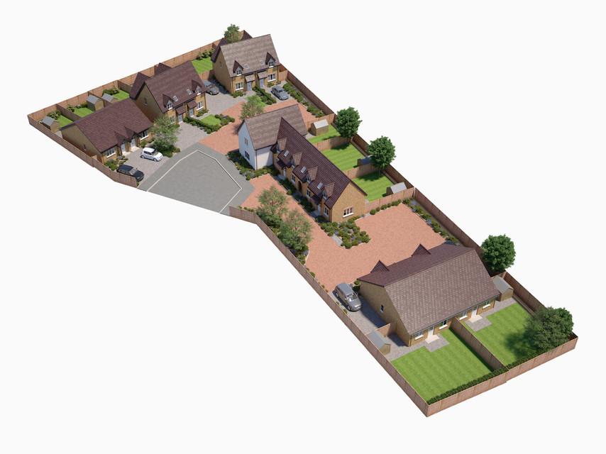 3D Site Plan - Example.jpg