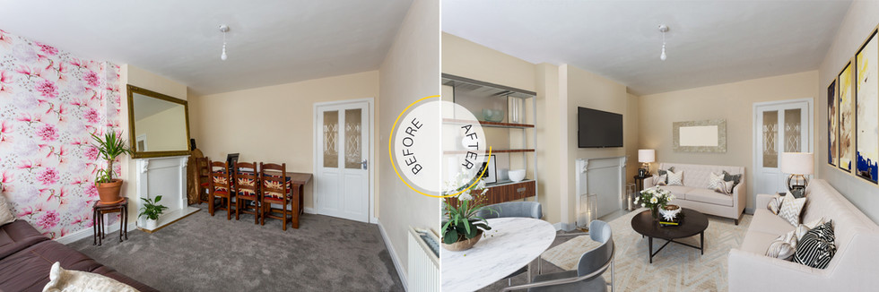 Virtual Staging - 24