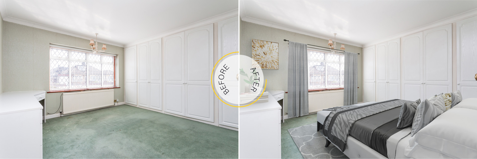 Virtual Staging - 21