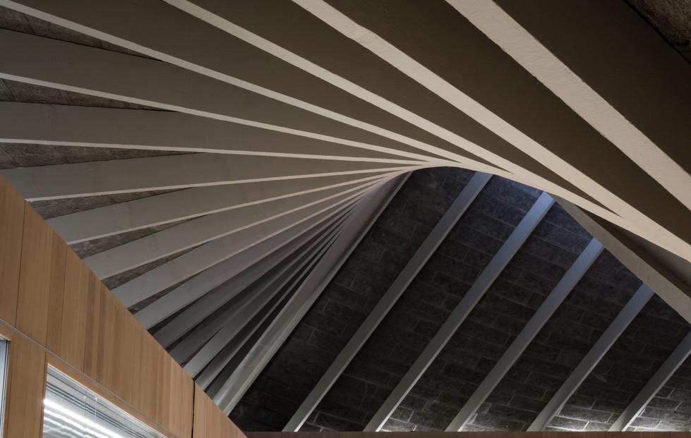 Design Museum _013_1.JPG