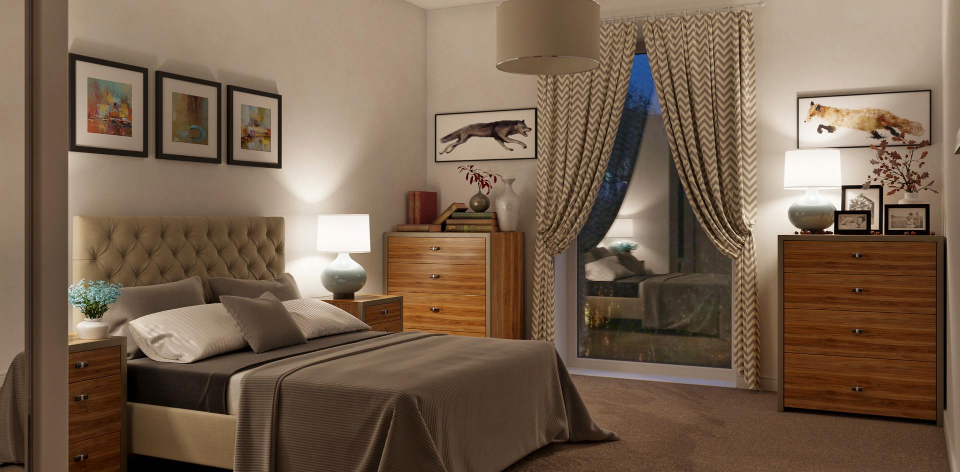 Bedroom CGI - Bell School_1.JPG