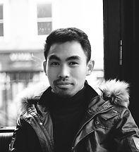 Floorplan Surveyor - Aung Moe Khaing - Staff Portrait
