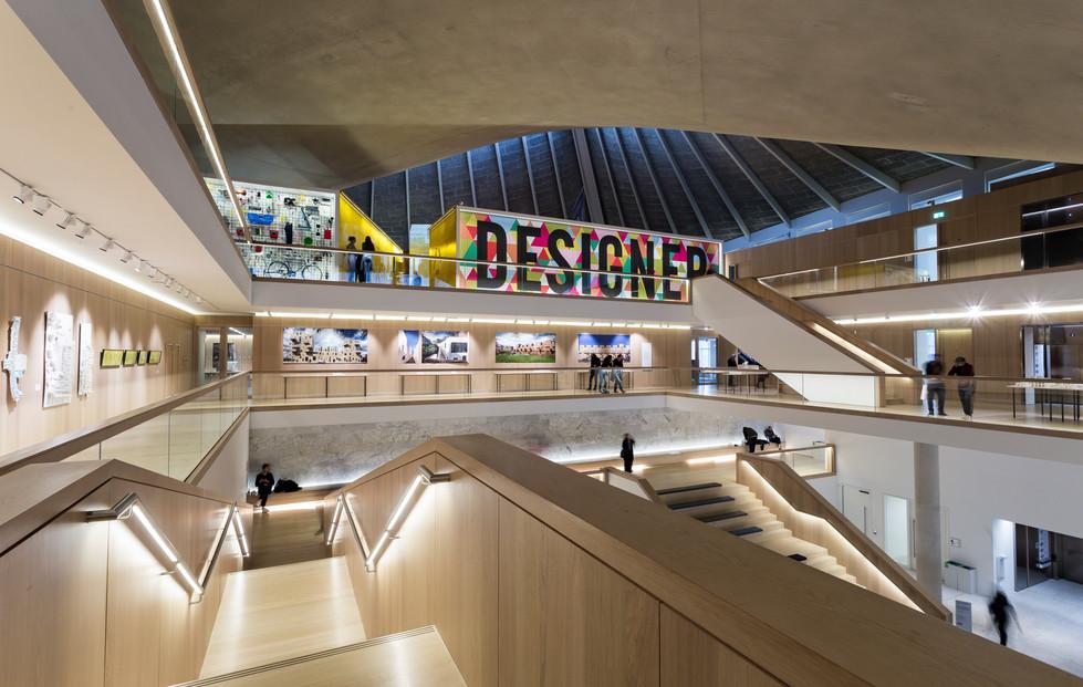 Design Museum _025_1.JPG