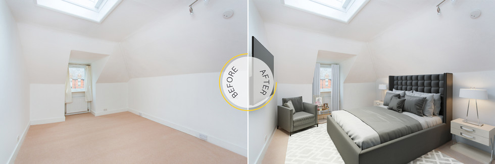 Virtual Staging - 14