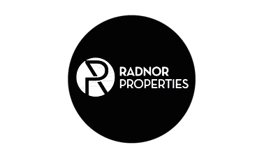 Radnor Properties Client Logo