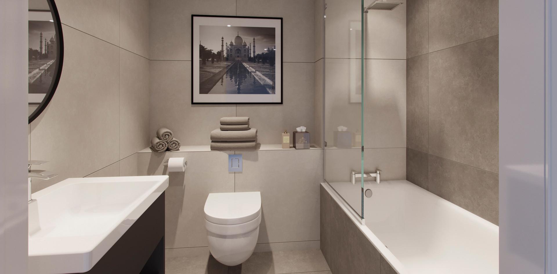 Final CGI - 4 Brewery Court - Bathroom_1
