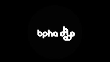 BPHA Client Logo