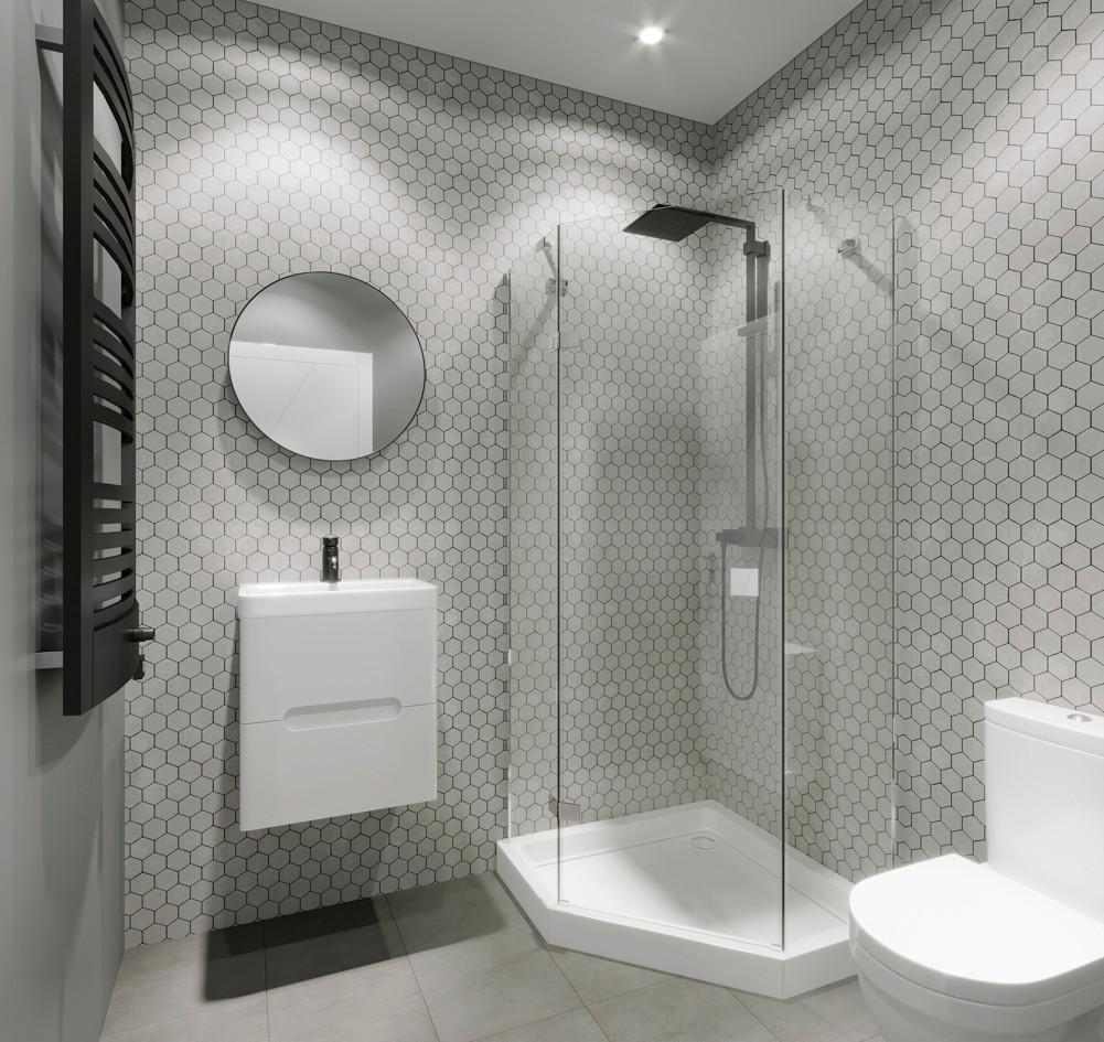 Bathroom4_1.JPG