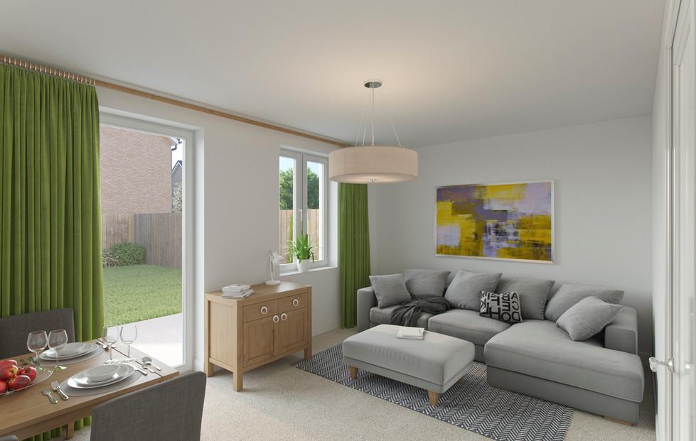 Cambourne CGI - Living Room_1.JPG