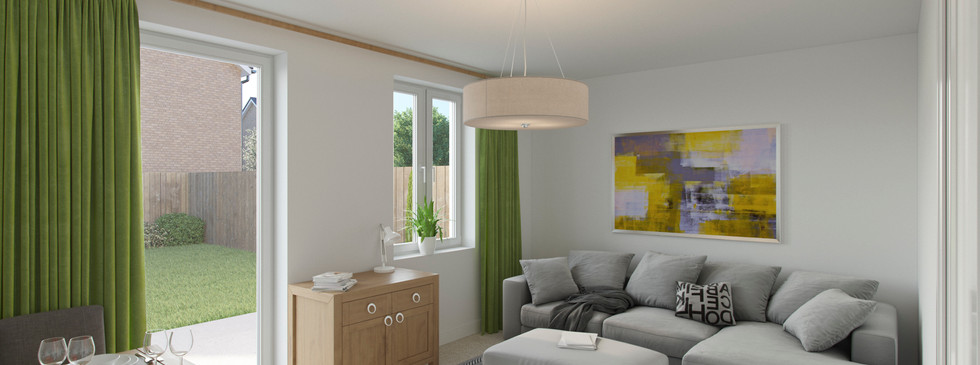 Cambourne CGI - Living Room_1.JPG