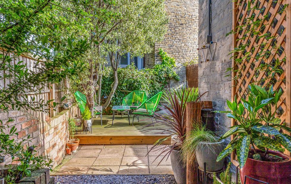 0804201912_PTDLL_Garden flat, 40 Grove H