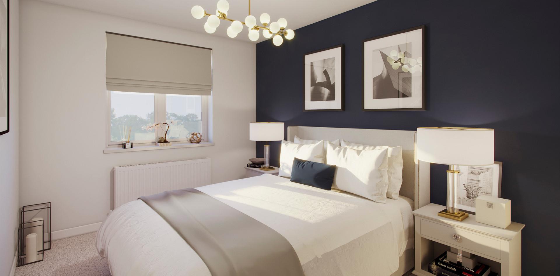 62 Frimley -Bedroom_1.JPG