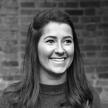 Business Development Manager - Jade Lewis - Staff Portrait