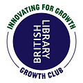 BritishLibrary_Badge_GrowthClub_RGB.png