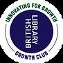 British Library Awards