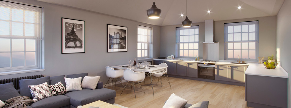 Final CGI - 4 Brewery Court - Living_1.J