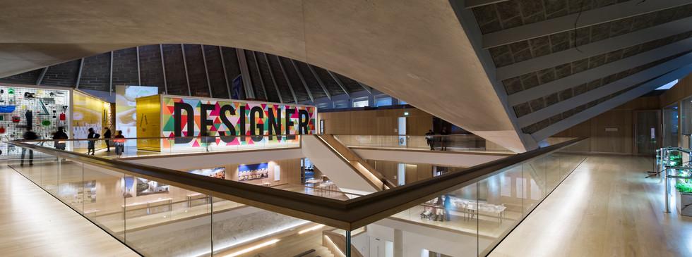 Design Museum _017_1.JPG