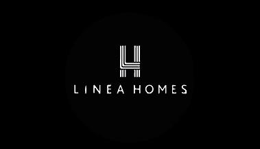 Linea Homes Client Logo
