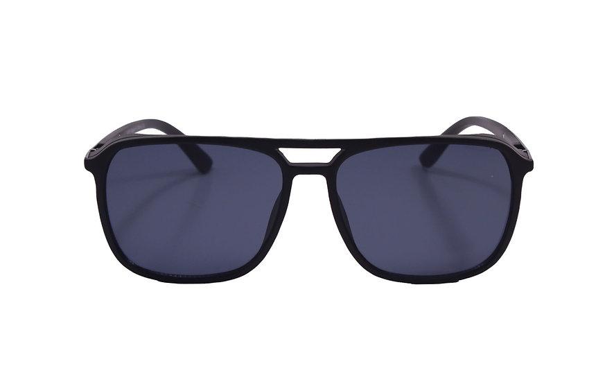 Sunglasses - 2020114