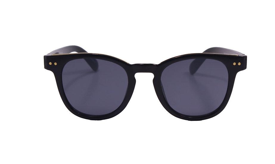 R & R Sunglasses - 2020120