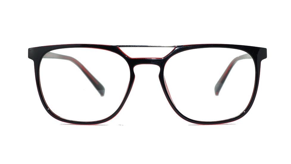 Shell Eye wear - 2020122