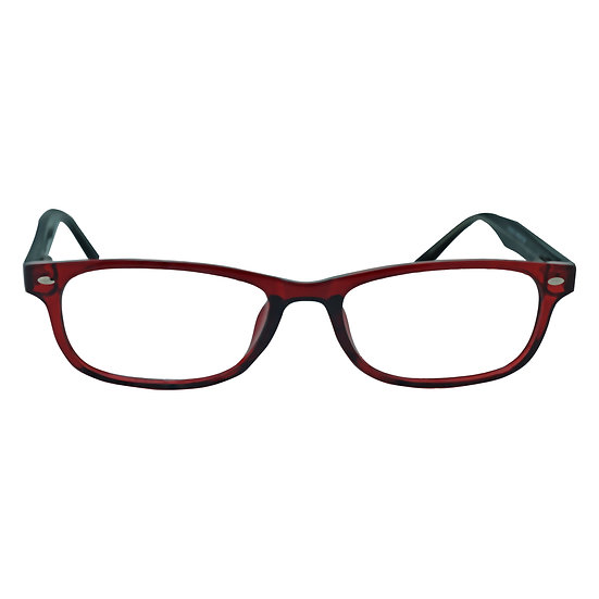 Ray-ban A20212-D