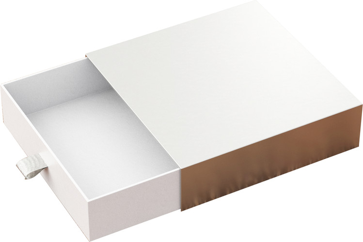 estuche modelo caja de cerillas 2.jpeg
