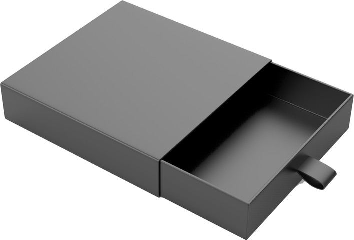 estuche modelo caja de cerillas.jpeg