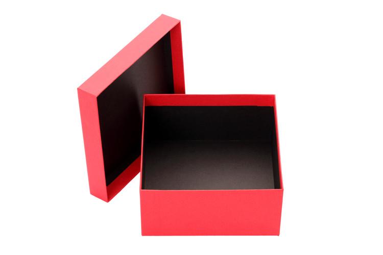 caja tapa fondo.jpg
