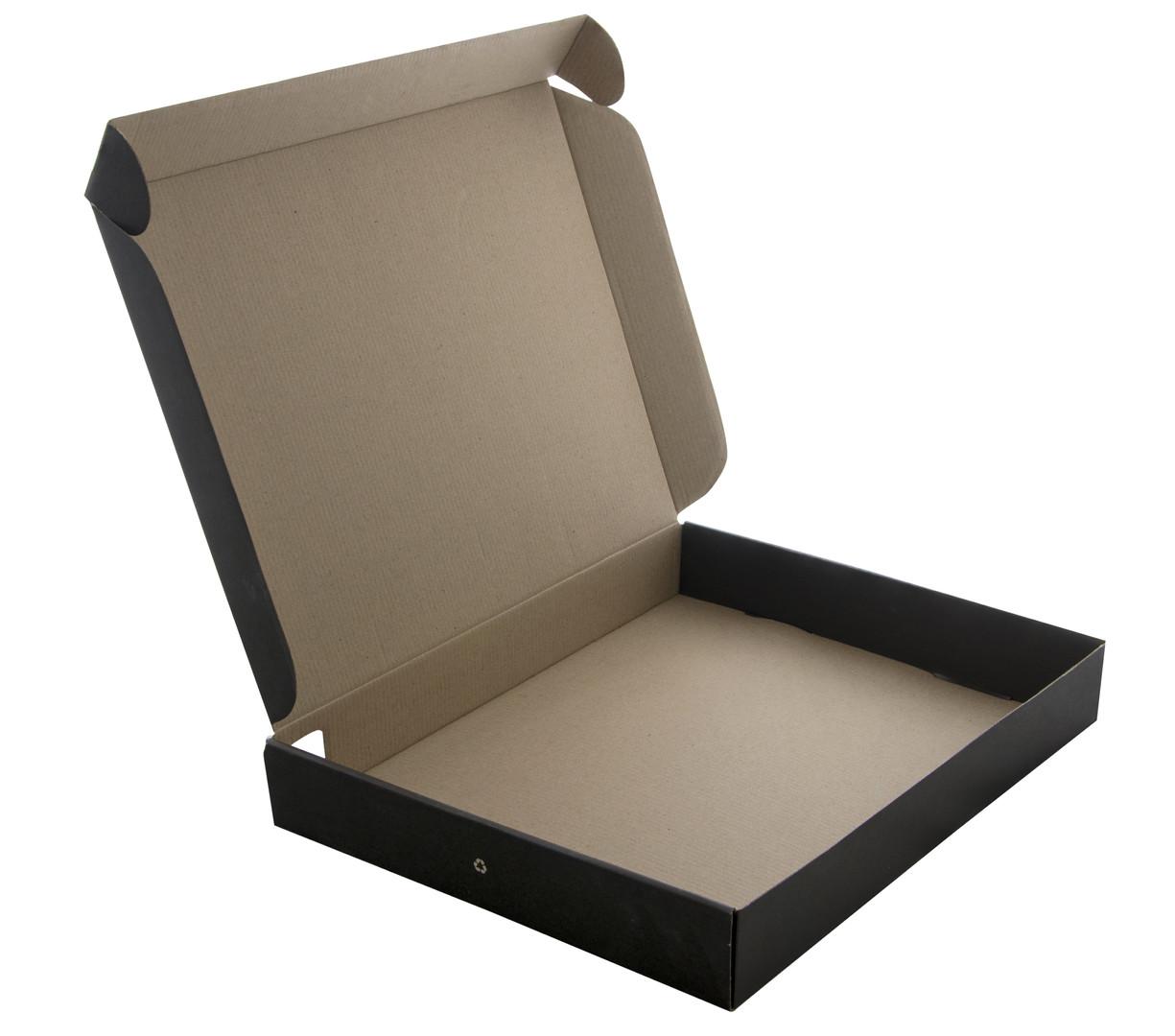 caja automontable en carton ondulado.jpe