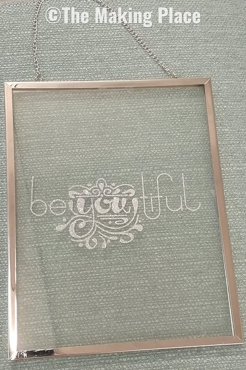 Beyoutiful Picture