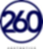 260 Aesthetics Logo-04.jpg