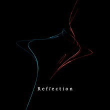 Reflection.png