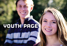 Youth Page.jpg