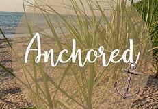 Anchored Womens Ministry.jpg