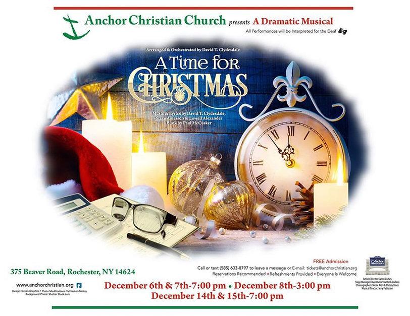 Christmas Musical-2.jpg