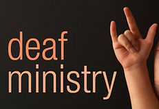 Deaf Ministry.jpg