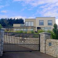 House in Glencullen
